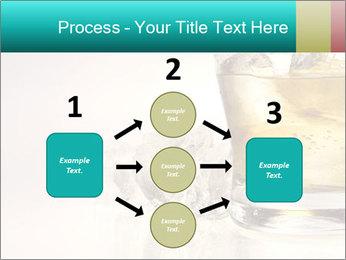 0000063035 PowerPoint Template - Slide 92