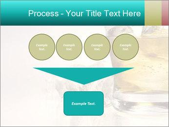 0000063035 PowerPoint Template - Slide 93