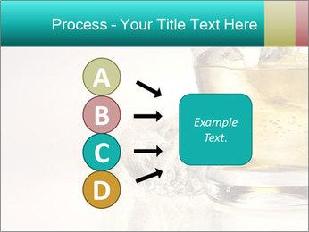 0000063035 PowerPoint Template - Slide 94