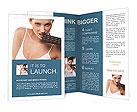 0000063036 Brochure Templates
