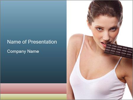 0000063036 PowerPoint Templates