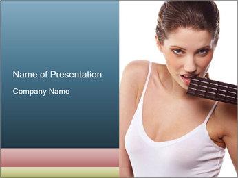 0000063036 PowerPoint Templates - Slide 1