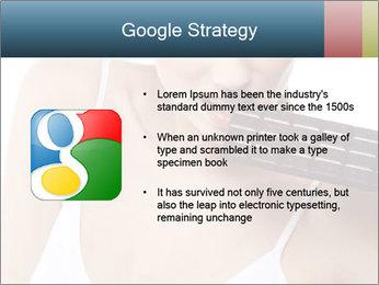 0000063036 PowerPoint Templates - Slide 10