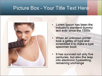 0000063036 PowerPoint Templates - Slide 13