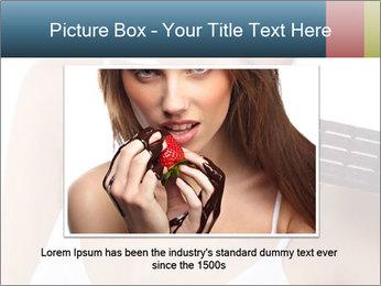 0000063036 PowerPoint Templates - Slide 15