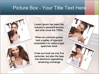0000063036 PowerPoint Templates - Slide 24