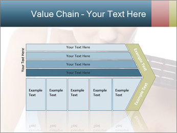 0000063036 PowerPoint Templates - Slide 27