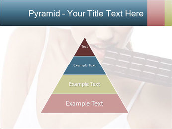 0000063036 PowerPoint Templates - Slide 30