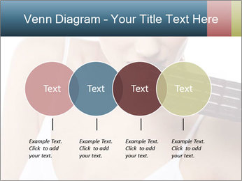 0000063036 PowerPoint Templates - Slide 32