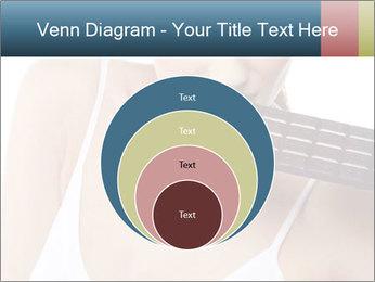0000063036 PowerPoint Templates - Slide 34