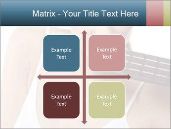 0000063036 PowerPoint Templates - Slide 37