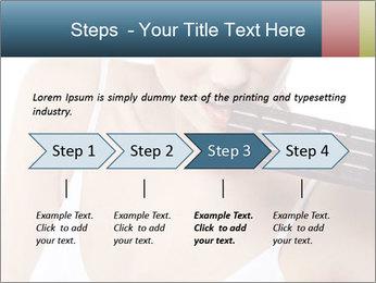 0000063036 PowerPoint Templates - Slide 4