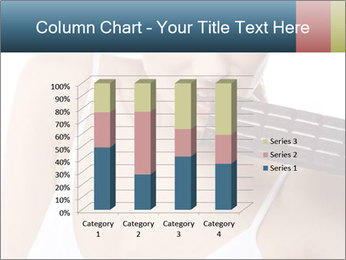 0000063036 PowerPoint Templates - Slide 50