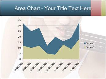 0000063036 PowerPoint Templates - Slide 53