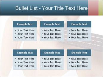 0000063036 PowerPoint Templates - Slide 56