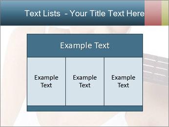 0000063036 PowerPoint Templates - Slide 59