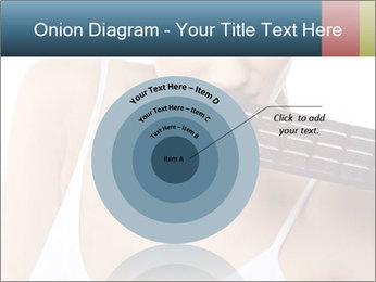 0000063036 PowerPoint Templates - Slide 61