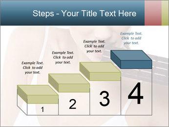 0000063036 PowerPoint Templates - Slide 64