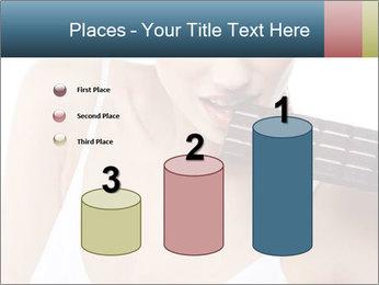 0000063036 PowerPoint Templates - Slide 65