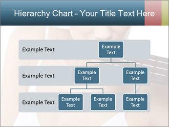 0000063036 PowerPoint Templates - Slide 67