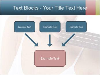 0000063036 PowerPoint Templates - Slide 70