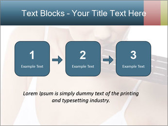 0000063036 PowerPoint Templates - Slide 71