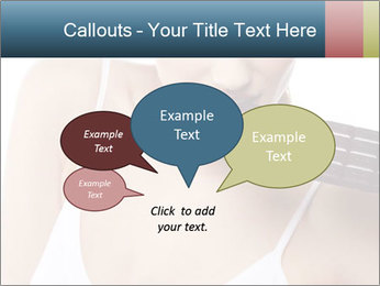 0000063036 PowerPoint Templates - Slide 73