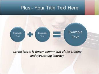 0000063036 PowerPoint Templates - Slide 75