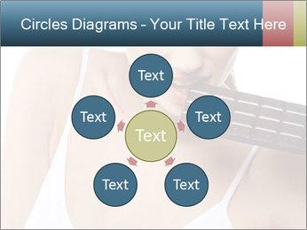 0000063036 PowerPoint Templates - Slide 78