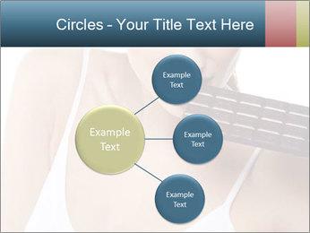 0000063036 PowerPoint Templates - Slide 79