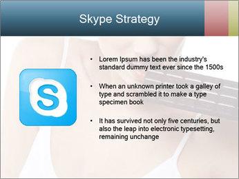 0000063036 PowerPoint Templates - Slide 8