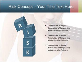 0000063036 PowerPoint Templates - Slide 81
