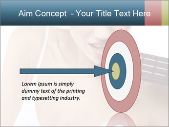 0000063036 PowerPoint Templates - Slide 83