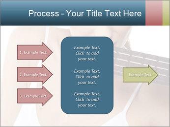 0000063036 PowerPoint Templates - Slide 85