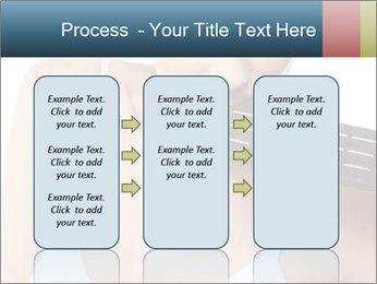 0000063036 PowerPoint Templates - Slide 86