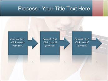 0000063036 PowerPoint Templates - Slide 88