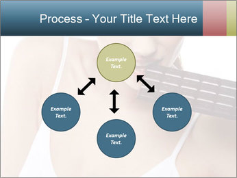 0000063036 PowerPoint Templates - Slide 91