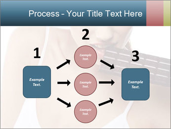 0000063036 PowerPoint Templates - Slide 92