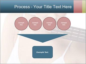 0000063036 PowerPoint Templates - Slide 93