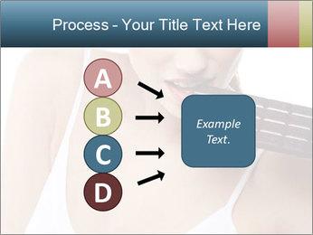 0000063036 PowerPoint Templates - Slide 94