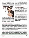 0000063037 Word Templates - Page 4