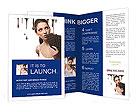 0000063038 Brochure Templates