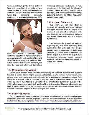0000063038 Word Template - Page 4