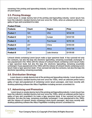 0000063038 Word Template - Page 9