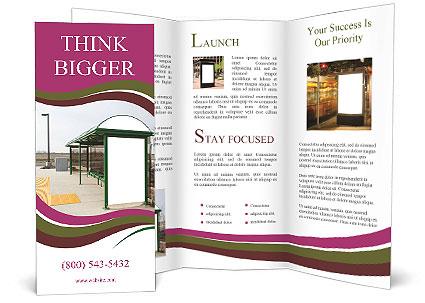 0000063039 Brochure Template