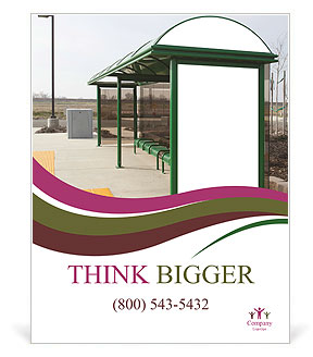 0000063039 Poster Template