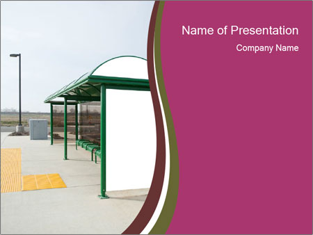 0000063039 PowerPoint Template