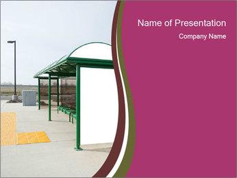 0000063039 PowerPoint Template - Slide 1