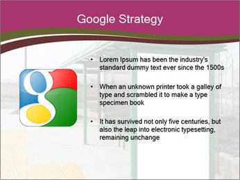0000063039 PowerPoint Templates - Slide 10