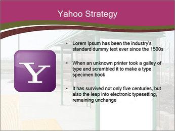 0000063039 PowerPoint Templates - Slide 11